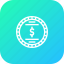 currrency, finance, money, optimization, seo, tool, web icon
