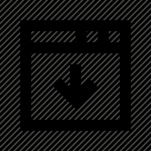 'SEO Web Optimization 2' by Creative Stall