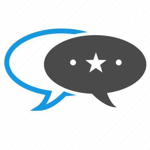 chat bubble, comment, conversation, dialogue, discussion, forum, messages, support icon