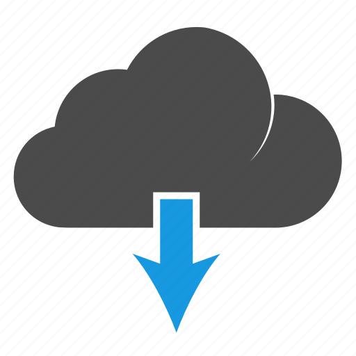 arrow, cloud computing, download, hosting, icloud, info, seo, share icon