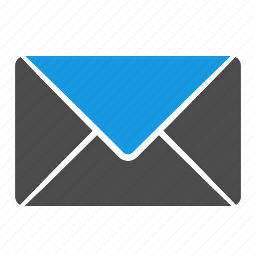 address, communication, contact, e-mail, envelope, letter, message, seo icon