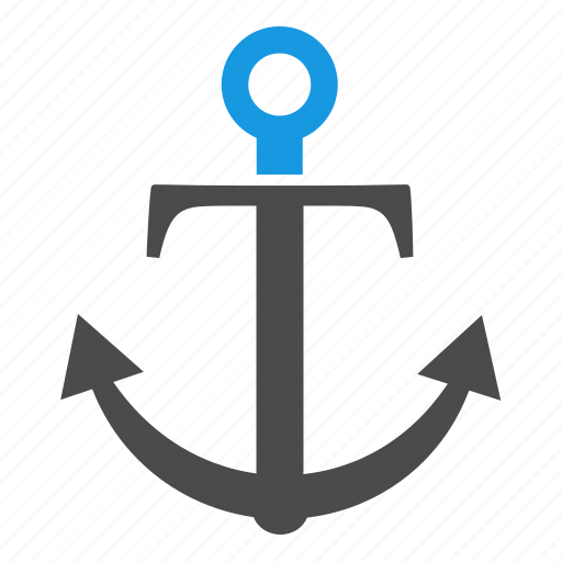 anchor, anchor link, anchor text, connection, connection link, seo, url, words icon