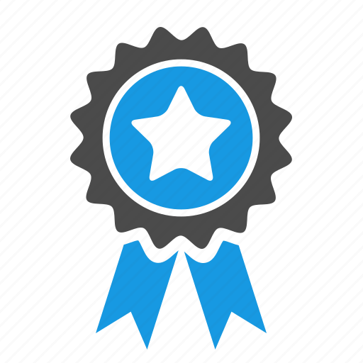 achievement, approved, award, badge, best quality, favourite, medal, seo, trophy, win icon