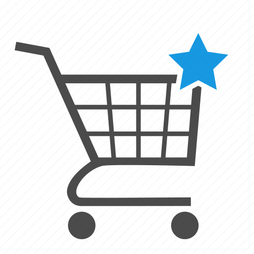 app store, basket, cart, e-commerce, favourite, finance, marketing, seo icon