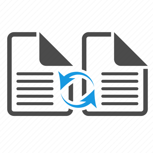arrow, document, file sharing, files, information, seo, text icon