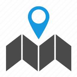 coordinates, gps, local seo, location, map, marker, navigation, pin, place, seo icon