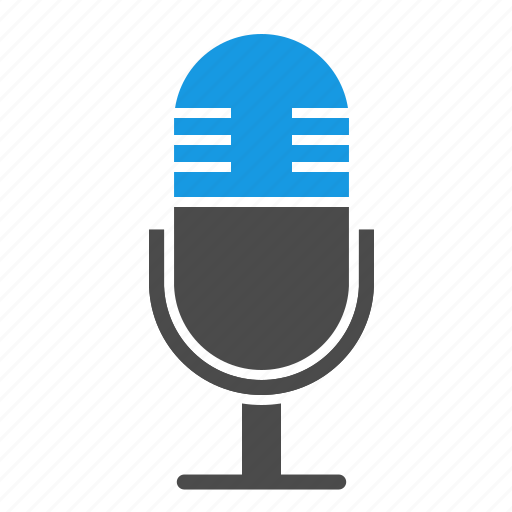 audio, broadcast, communication, media, microphone, multimedia, seo, speaker icon