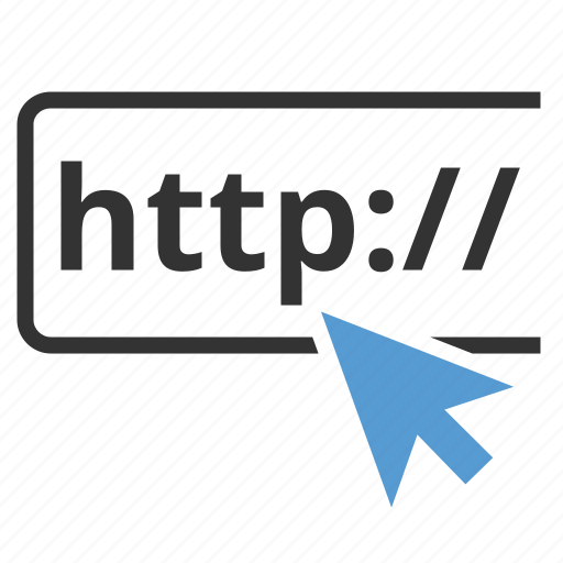 Image result for website icon transparent