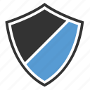antivirus, brand protection, guard, protect, safe, secure, shield icon
