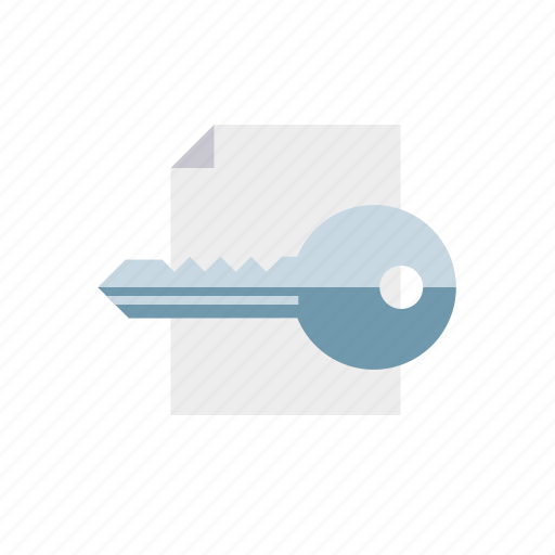 encryption, keywording, marketing, security, seo, service, web icon