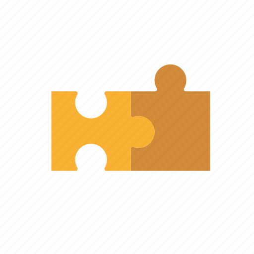 connection, installation, jigsaw puzzle, marketing, seo, service, web icon