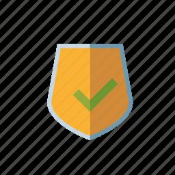 marketing, protection, security, seo, service, shield, web icon