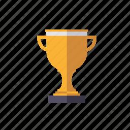 award, leadership, marketing, ranking, seo, service, web icon