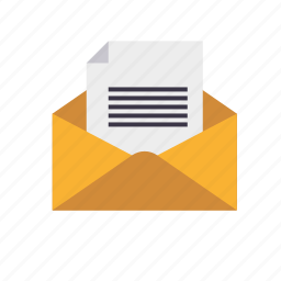 mail, marketing, message, newsletter, seo, service, web icon