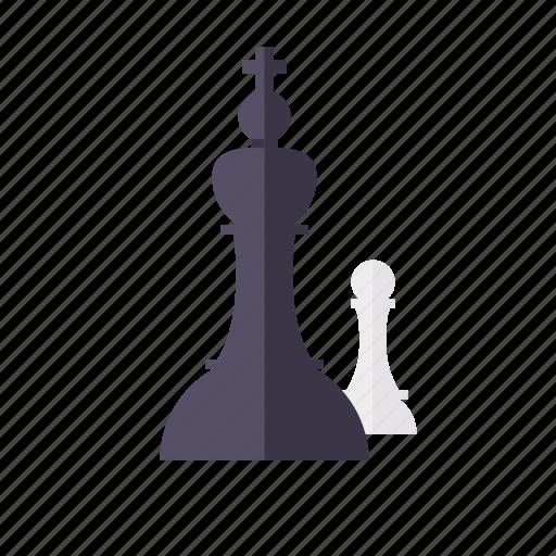 chess pieces, leadership, marketing, seo, service, strategy, web icon