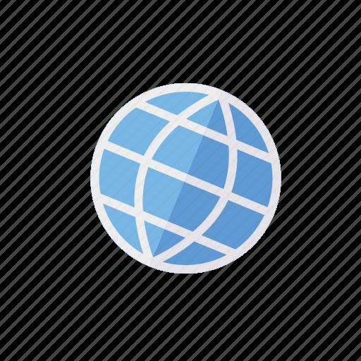 global, globe, marketing, seo, service, web, worldwide icon