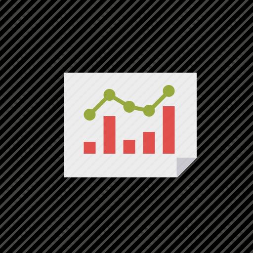 analysis, chart, marketing, ranking, seo, service, web icon