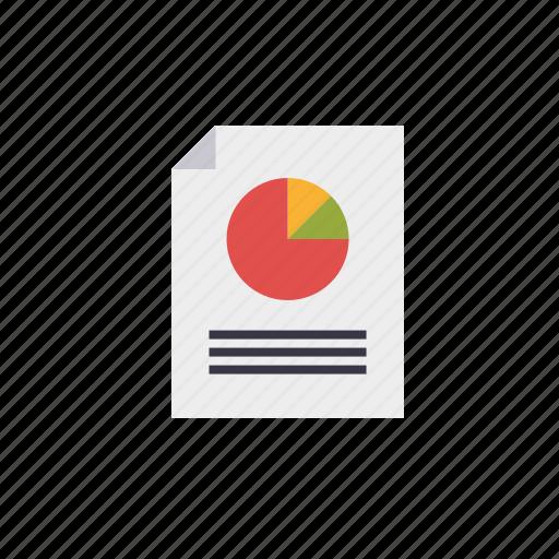 analysis, marketing, pie chart, review, seo, service, web icon