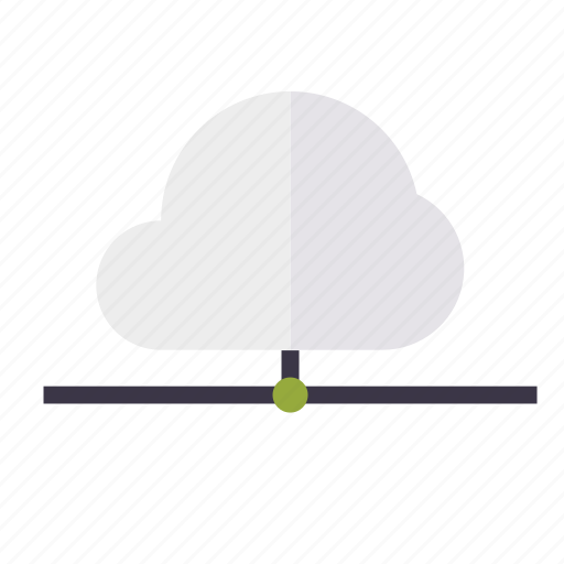cloud, data storage, marketing, online, seo, service, web icon