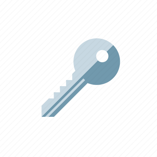 encryption, key, keywording, marketing, seo, service, web icon