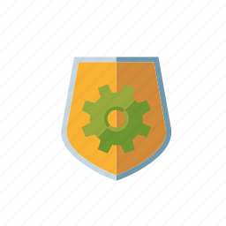 marketing, protection, security, seo, service, shield, web icon