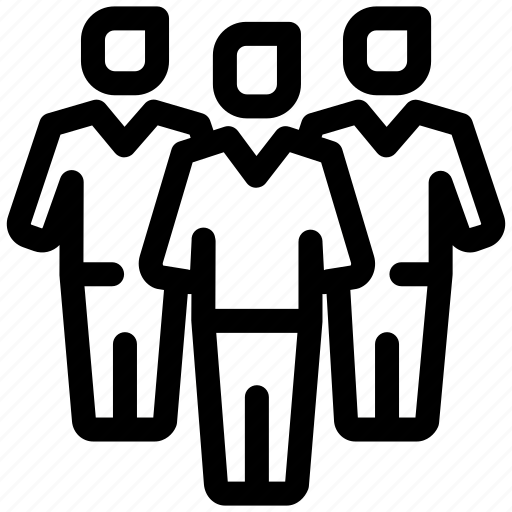 Leader, leadership, team icon - Download on Iconfinder