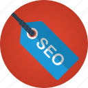 optimization, optimize, search engine optimization, seo, seo tag, tag, web icon