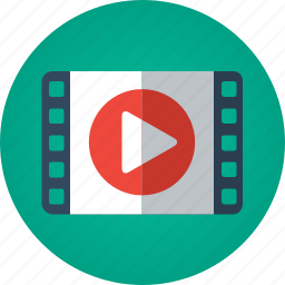 film, search engine optimization, seo, video, video marketing, video seo, youtube icon
