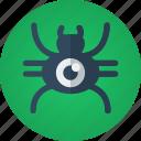 search engine optimization, seo, spider, web