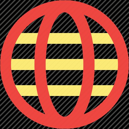 earth, earth icon, global, global seo icon