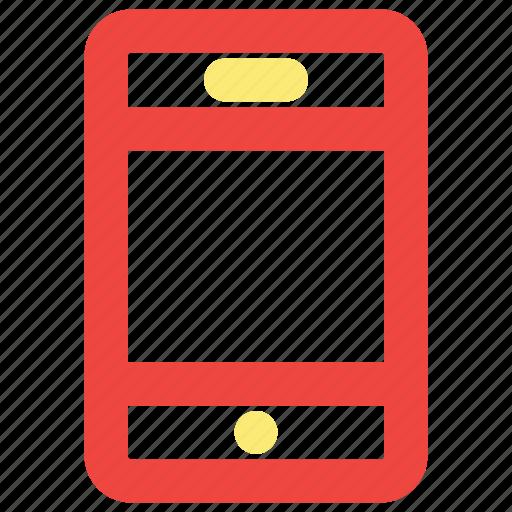 mobile, mobile icon, seo icon, smartphone icon