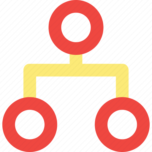 on page seo, site architecture, site optimization, sitemap icon