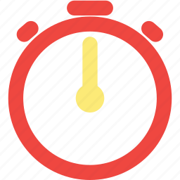 deadline, stopwatch, stopwatch icon, time planning icon
