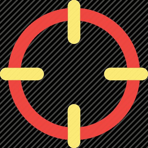 target, target audience, target icon, target keyword, target niche icon
