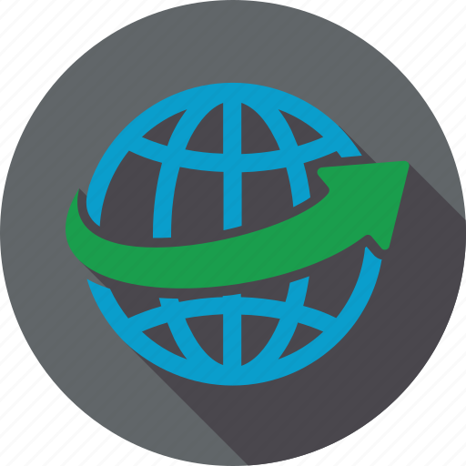 global, globe, internet, seo, web, world, worldwide icon