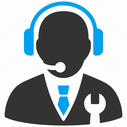 business, businessman, human, person, profile, service manager, user icon