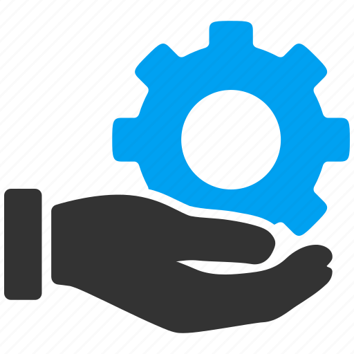 business, engine, mechanic, repair, service, tool, work icon