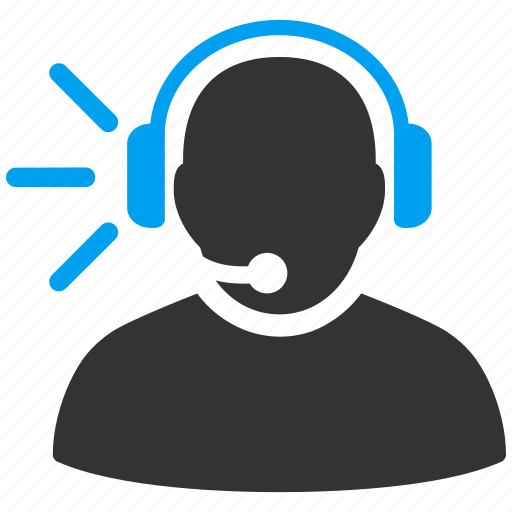 call center, connect, connection, operator, phone support, service, signal icon