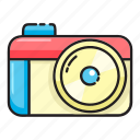 camera, picture, photography, video, player, image, photo