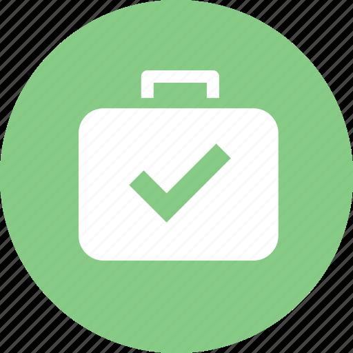 attribute, configuration, plugin, property icon