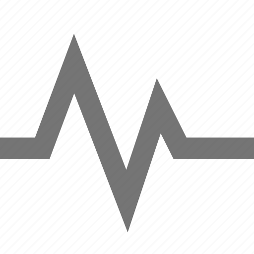 sound, volume, wave icon