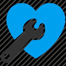 cardio, cardiology, health, healthcare, heart, medical, medicine icon