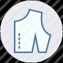 checked cloth, cloth, cutting, dress, fabric, sample