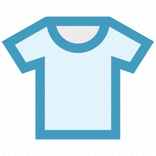 boy, clothes, clothing, shirt, t-shirt, tailor, wear icon