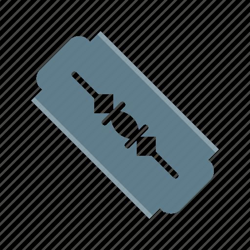 blade, cloth, design, sewing, thread, tool, work icon