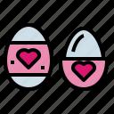 egg, masturbation, sextoy, silicone, tenga icon