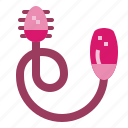 anal, dick, double, sextoy, vibrator icon