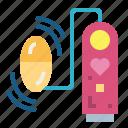 egg, machine, masturbation, remote, vibrators