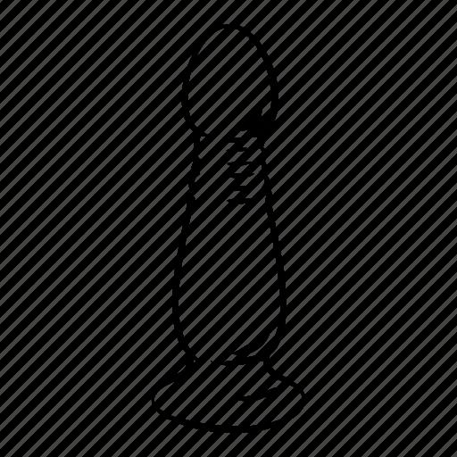 bdsm, dildo, fetish, penis, porn, sex, xxx icon
