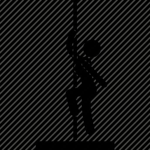 dancing, nightclub, performer, pole, poledancer, seduce, sexy icon